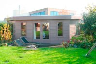 AK5-Tuinhuis-Atelier-750-540x400cm-dubbelwandig-houtskeletbouw-(rabat)