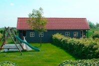 B10-Dubbel-Berging-1500x500-dubbelwandig-houtskelet