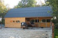 P7-Paardenstal-dubbelwandig-rabat