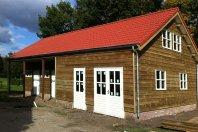 P9-Paardenstal-Berging-1400x700cm-prefab-betonwanden-met-daarop-dubbelwandig-houtskeletbouw