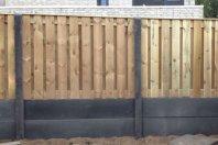 S05-schermschutting-21anks-recht-antraciet-2 betonplaten