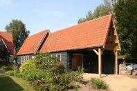 SP21-Tuinhuis-Kantoor-dubbelwandig-houtskelet-(rabat)