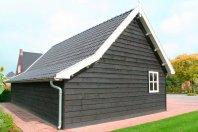 SP2-Schuur-Garage-800x650cm-dubbelwandig-houtskelet-(potdeksel)