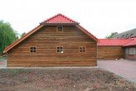 SP6-Garage-Opslag-enkelwandig-houtskelet-(schaaldelen)