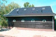SP10-Zorg-woning-1100x850cm-gemetseld-trasraam-met-daarop-dubbelwandig-houtskeletbouw-(potdeksel)