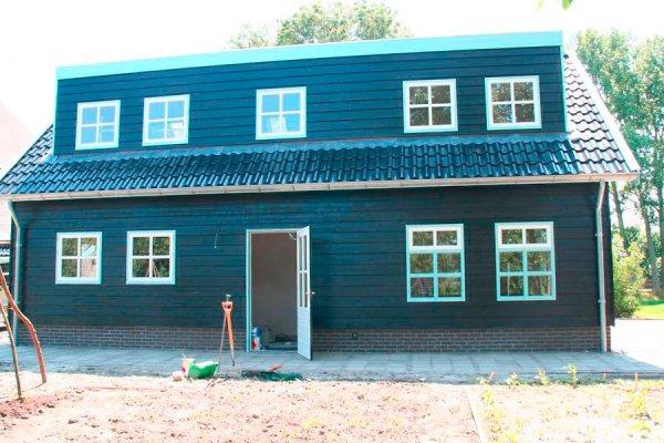 SP9-Zorg-woning-1100x850cm-gemetseld-trasraam-met-daarop-dubbelwandig-houtskeletbouw-(potdeksel)