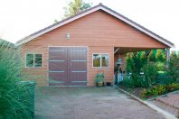 T11-Tuinhuis-Schuur-1240x1050cm-dubbelwandig-houtskelet-(canexel-rabatdelen)