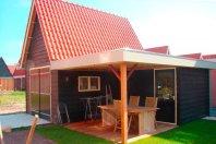 G31 Garage-Berging-Overkapping-dubbelwandig-houtskeletbouw
