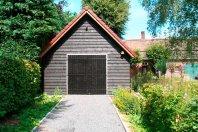 G18-Garage-630x505cm-dubbelwandig-houtskelet-(potdeksel)