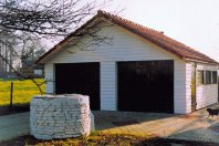 G28 Dubbele-garage-780x630cm-dubbelwandig-rabat