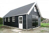 G14 Mooie-Garage-1000x500cm-dubbelwandig-houtskelet-(potdeksel)